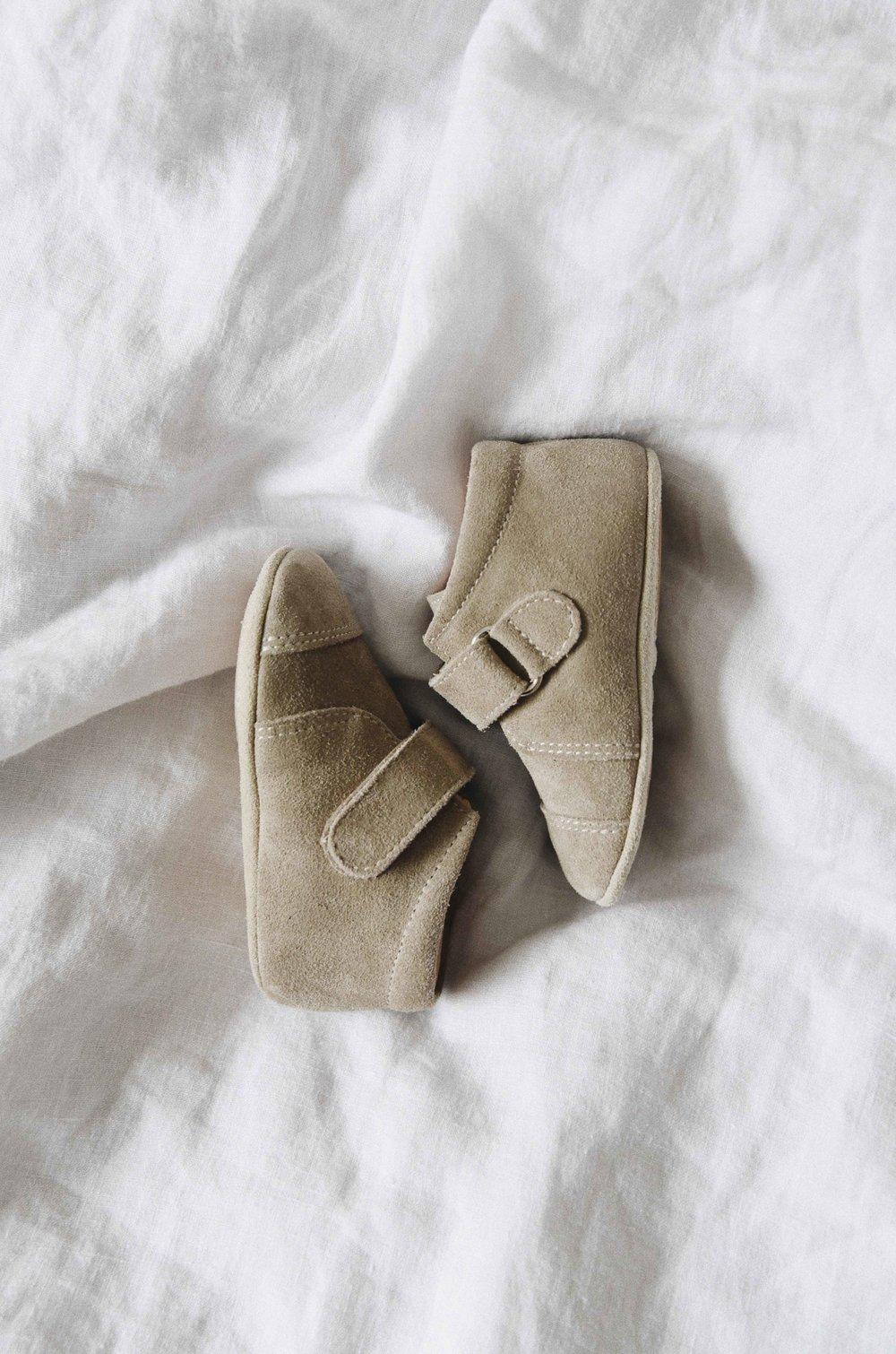 Indoor_shoes.JPG