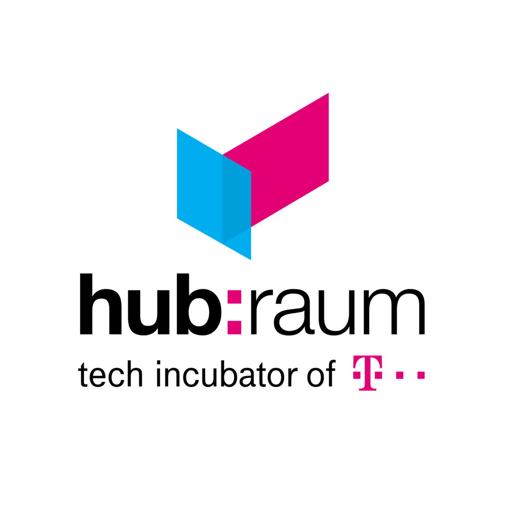 DeutscheTelekom-Logo_RGB.png