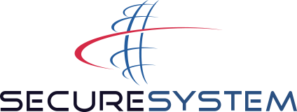 Secure-Systems-Logo-Retina.png