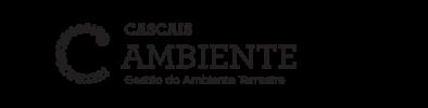 logo_cambiente.png