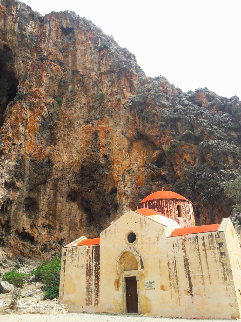 Crete-Aggiofarago-Gorge-Church.jpg