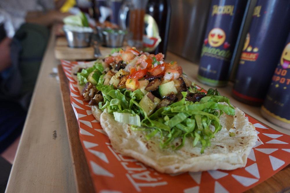 Guatemala-Food-Close-up-Sony-A5000.jpg