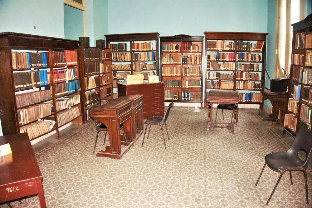 Cuba-Santa-Clara-Library.jpg