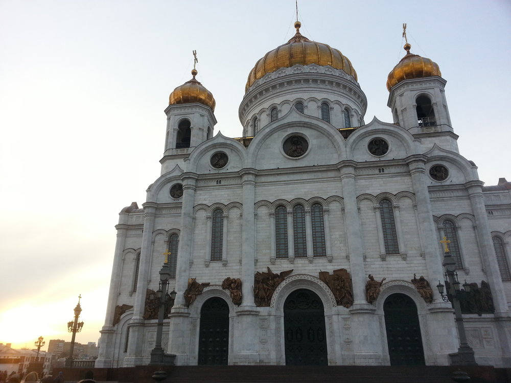 Russia-Moscow-Cathedral-of-Christ-the-Saviour.jpg