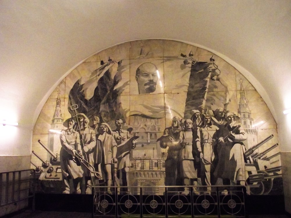 Russia-Moscow-Metro-3.jpg