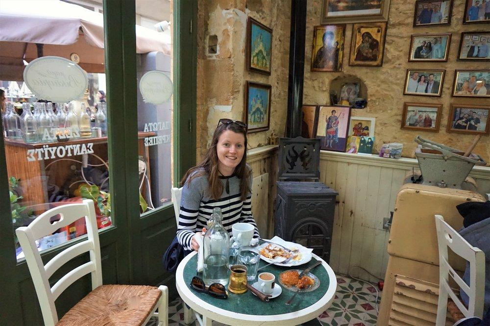 Cyprus-Nicosia-Cafe1.jpg