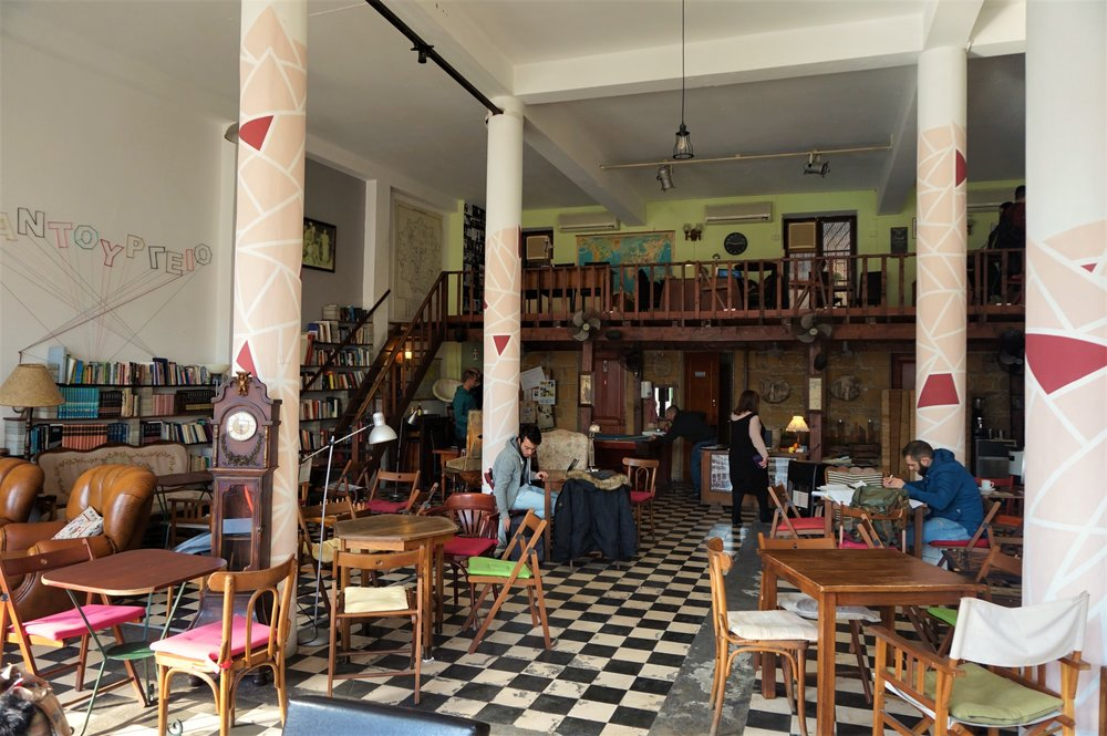 Cyprus-Nicosia-Weaving-Mill-Cafe.jpg