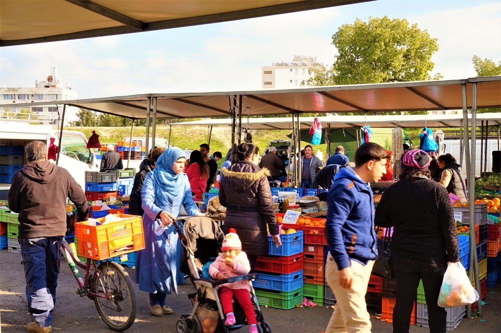 Cyprus-Nicosia-Farmers-Market.jpg