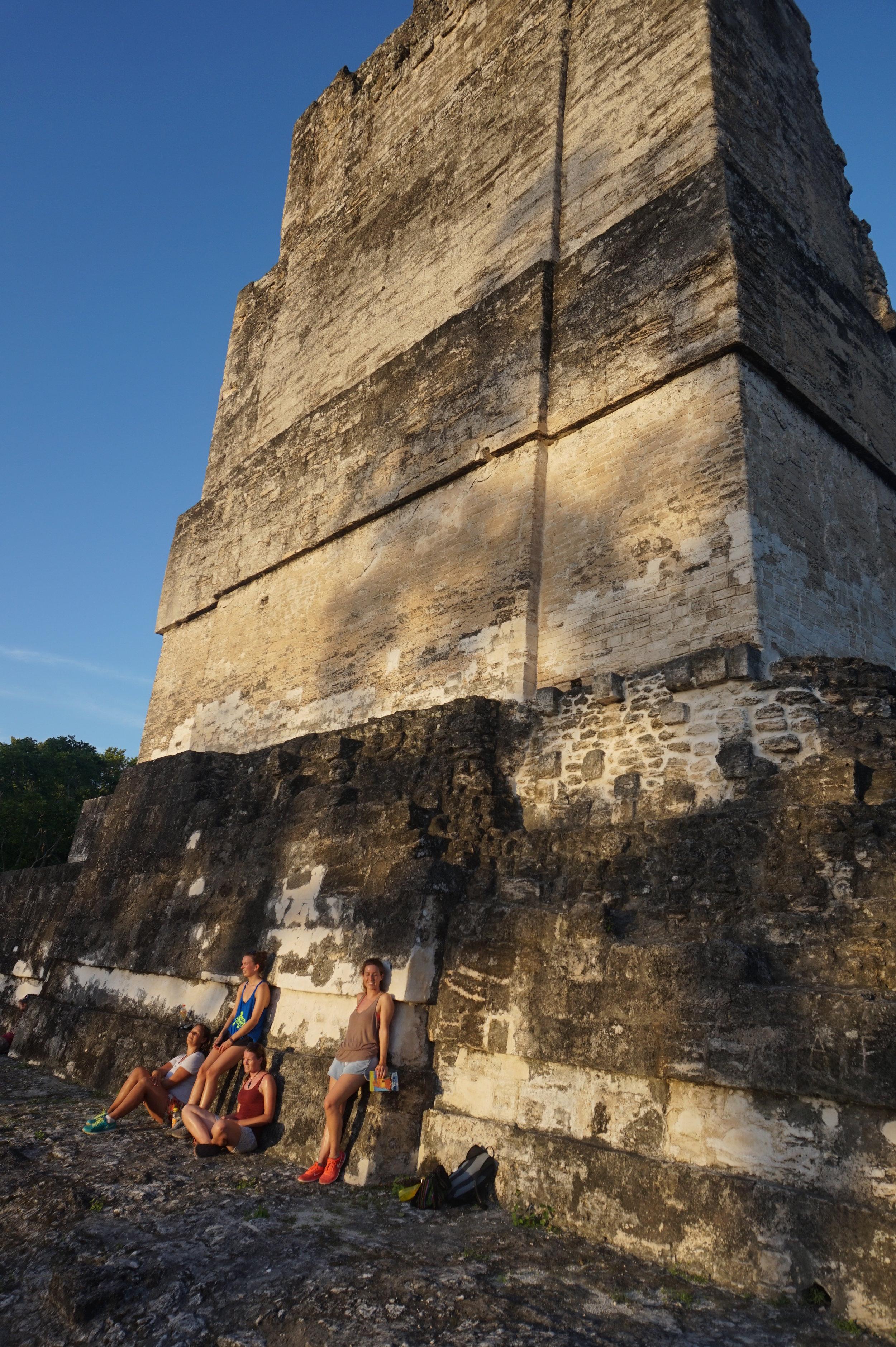 guatemala-tikal-ruins-2