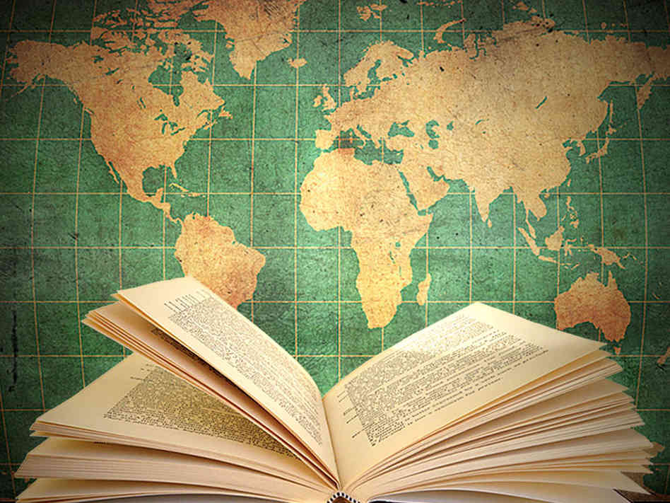 Books-around-the-world.jpg