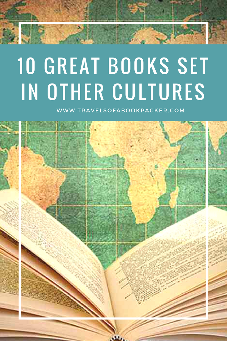 books-from-other-cultures.png