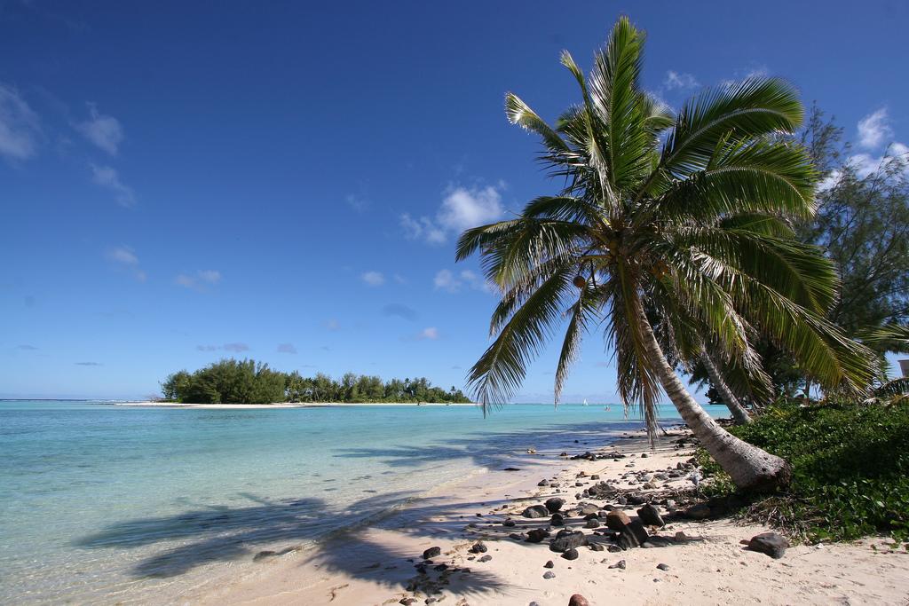 cook-islands-raroronga-muri-beach