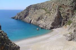 crete-agiofarago-gorge-and-beach