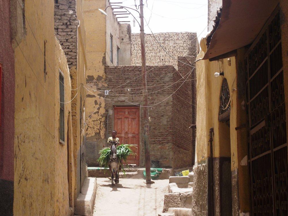 Egypt-Aswan-Nubian-Village.jpg