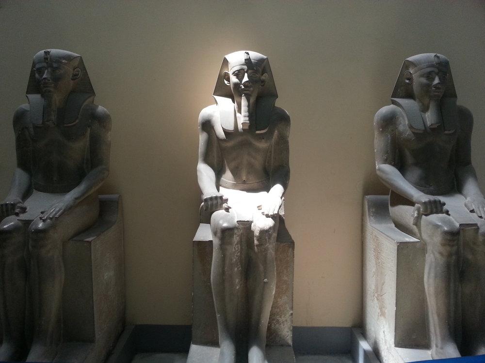Egypt-Cairo-Egyptian-Museum-2.jpg