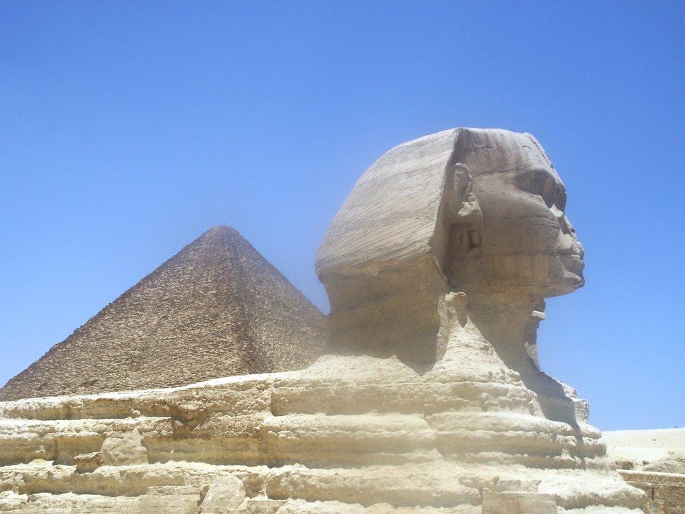 Egypt-Cairo-Pyramids-of-Giza-Sphinx.jpg
