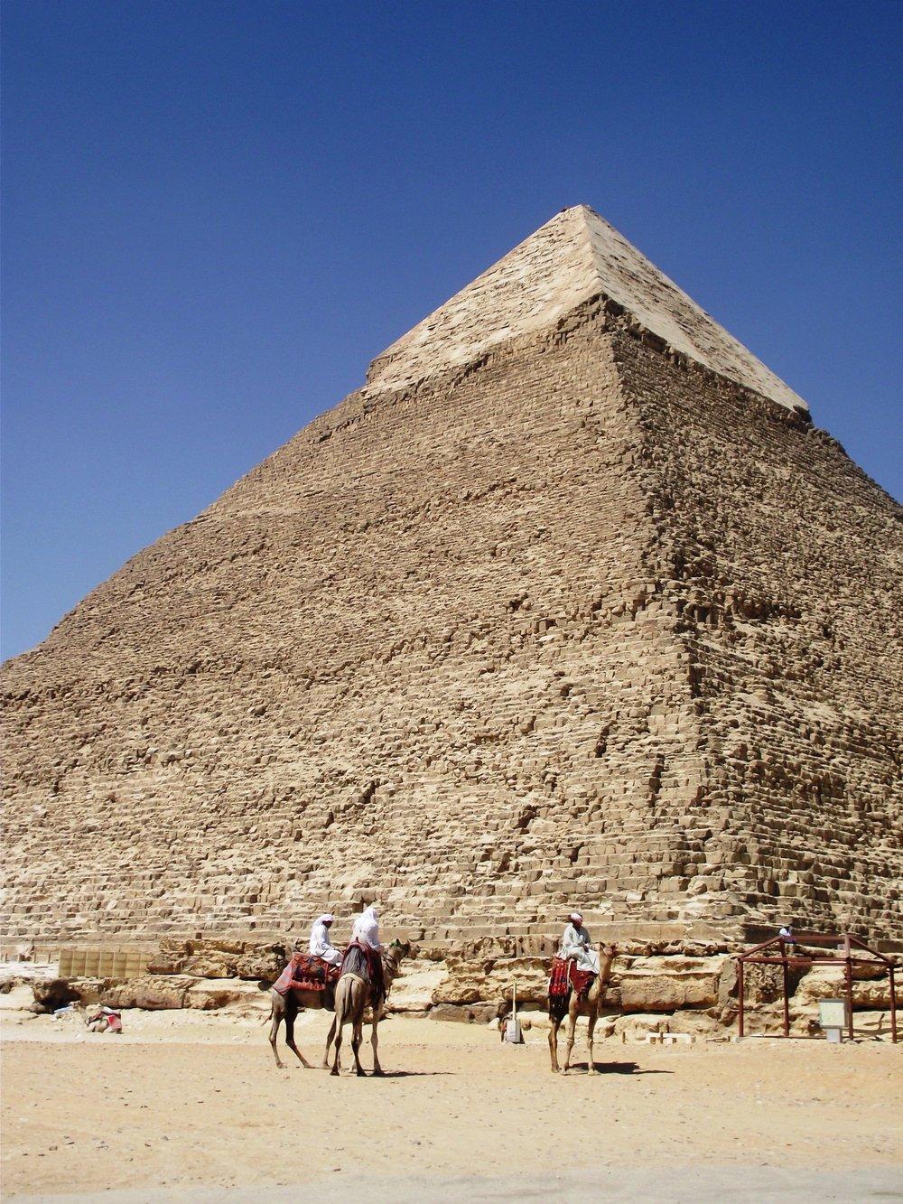 Egypt-Cairo-Pyramids-of-Giza-e1479332024838.jpg
