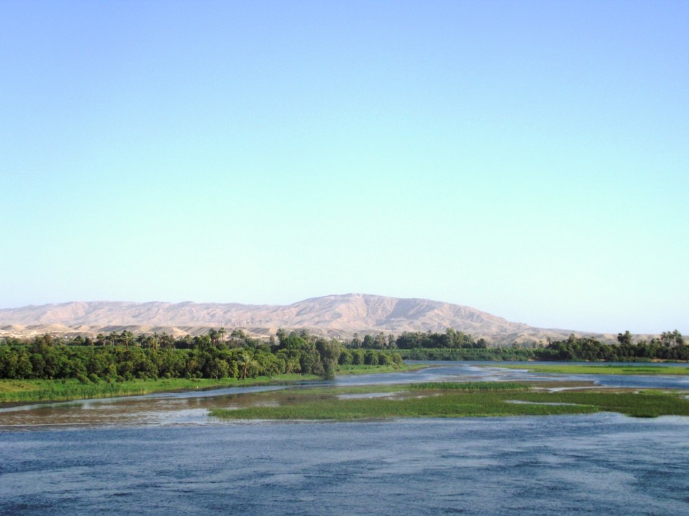 Egypt-Nile-View.jpg