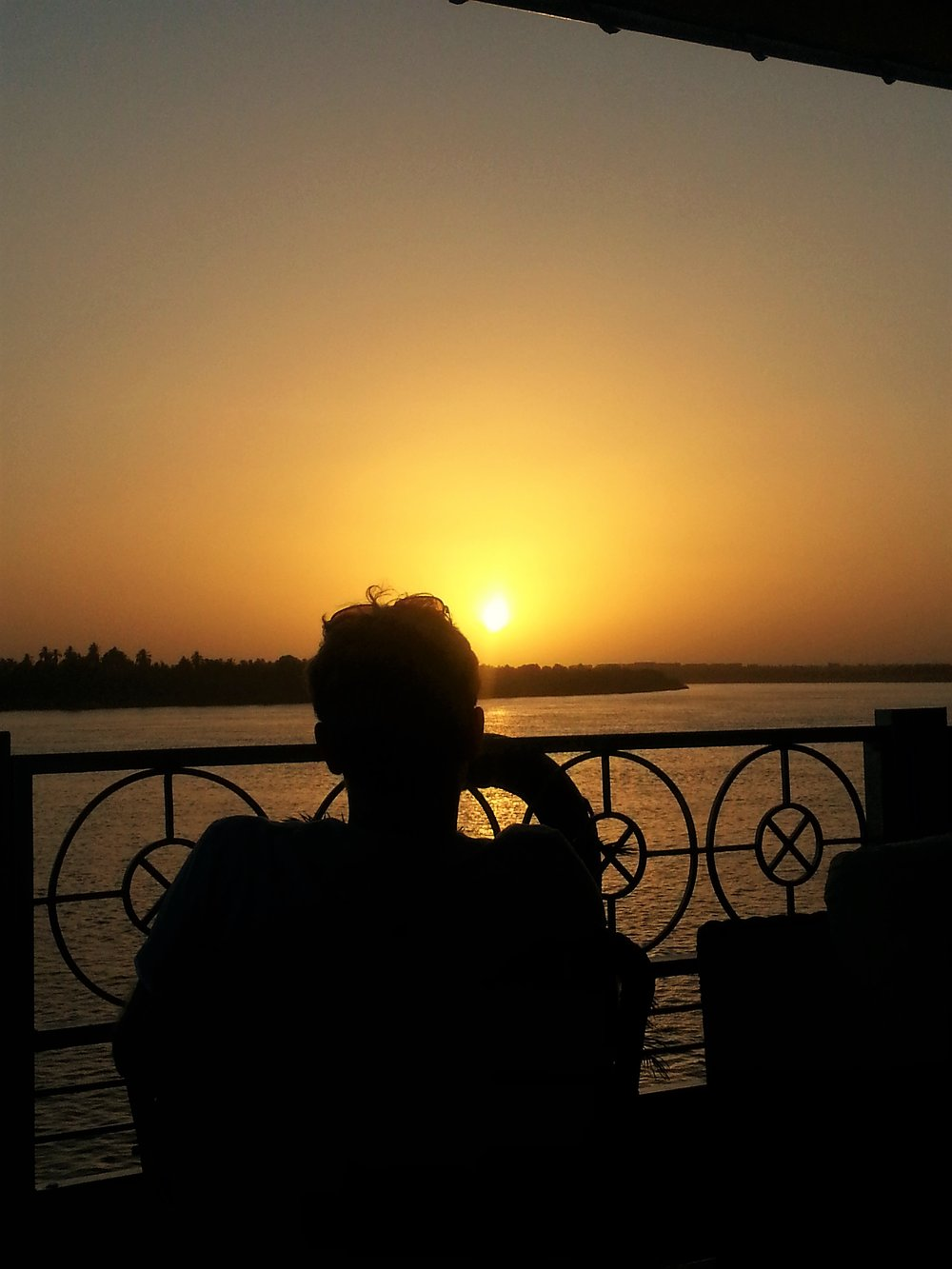 Egypt-Nile-Sunset.jpg