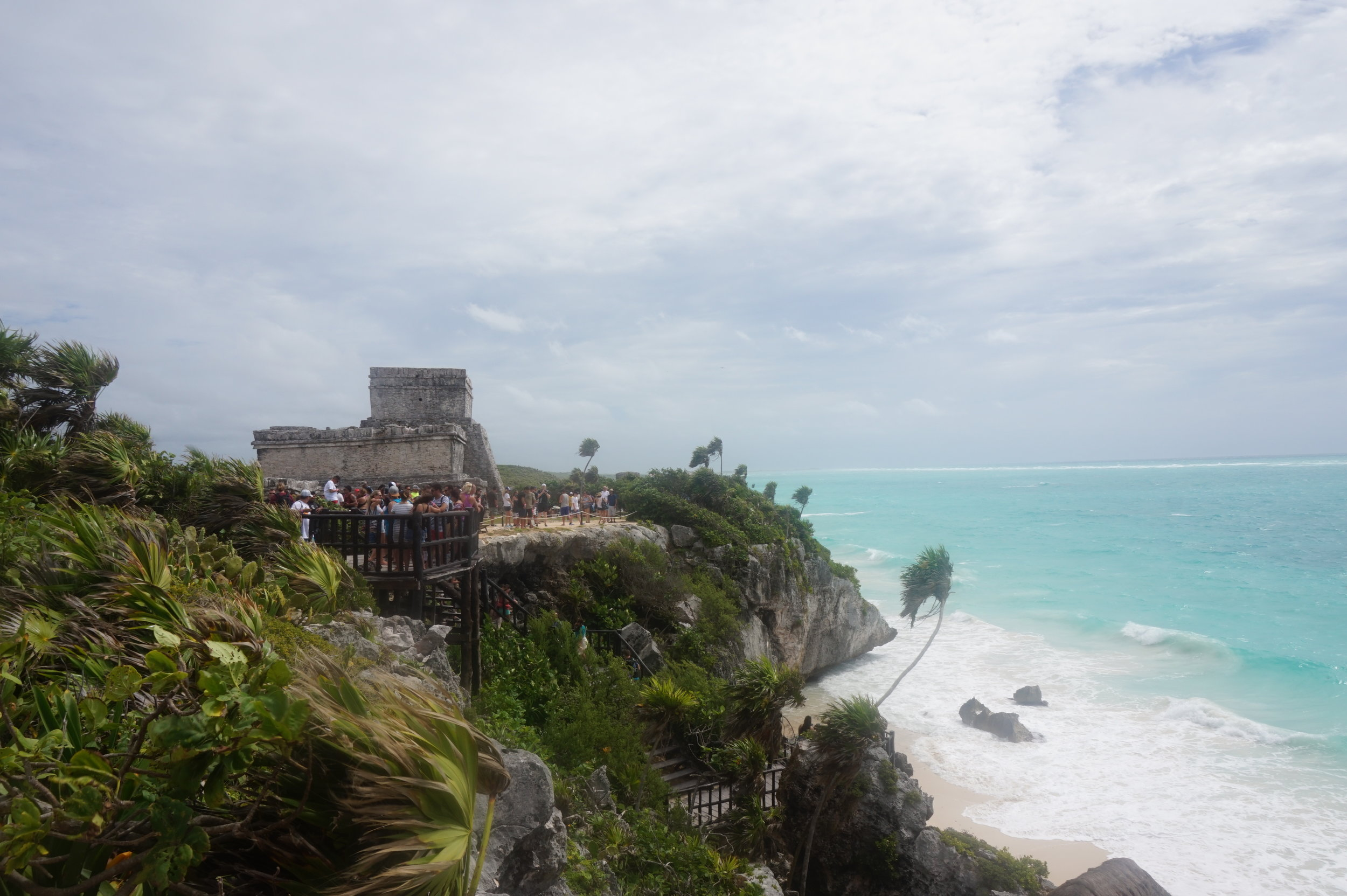 mexico-tulum-ruins-beach-2