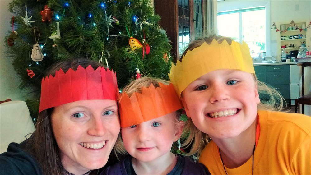New-Zealand-Christmas-Hats.jpg