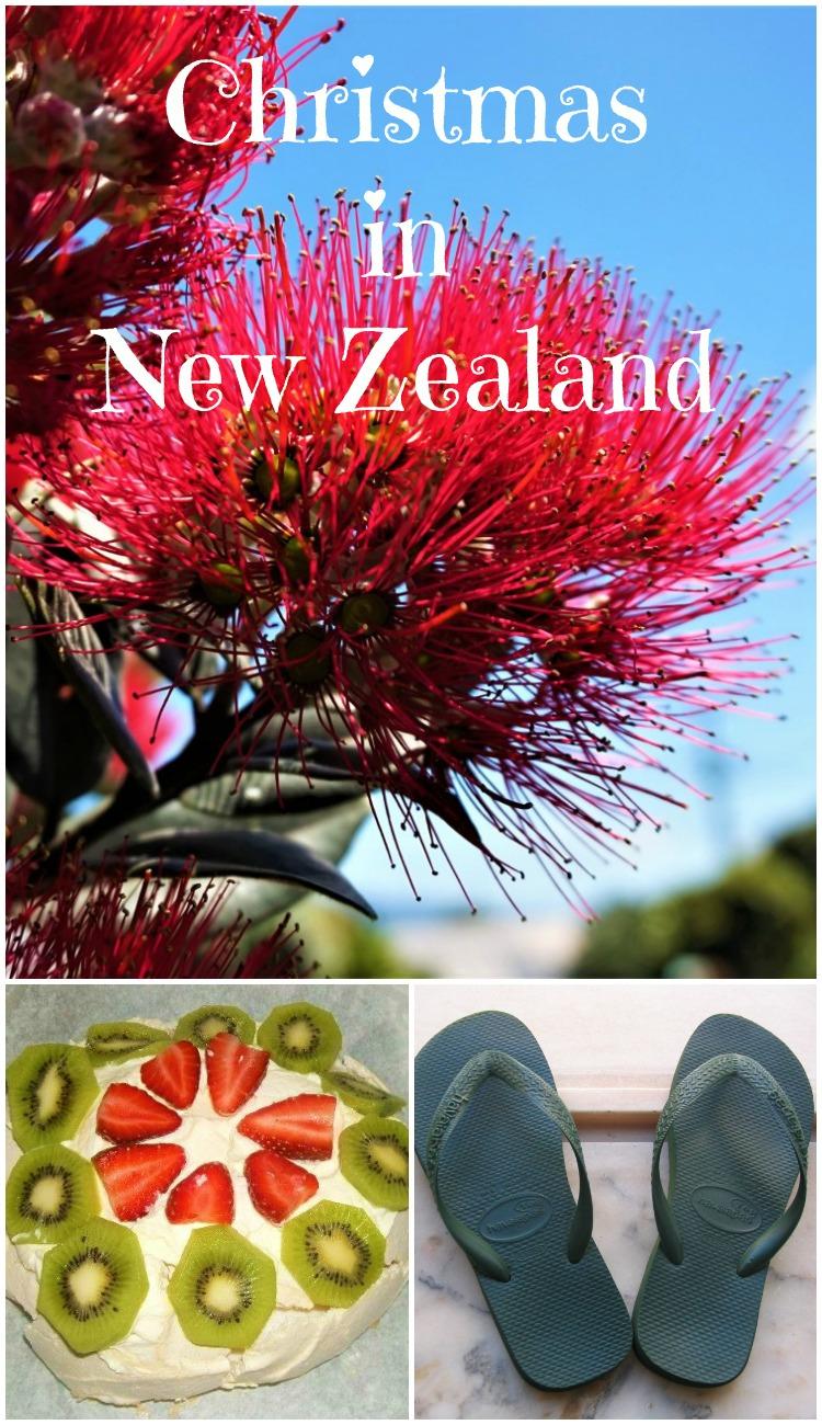 New-Zealand-Christmas.jpg
