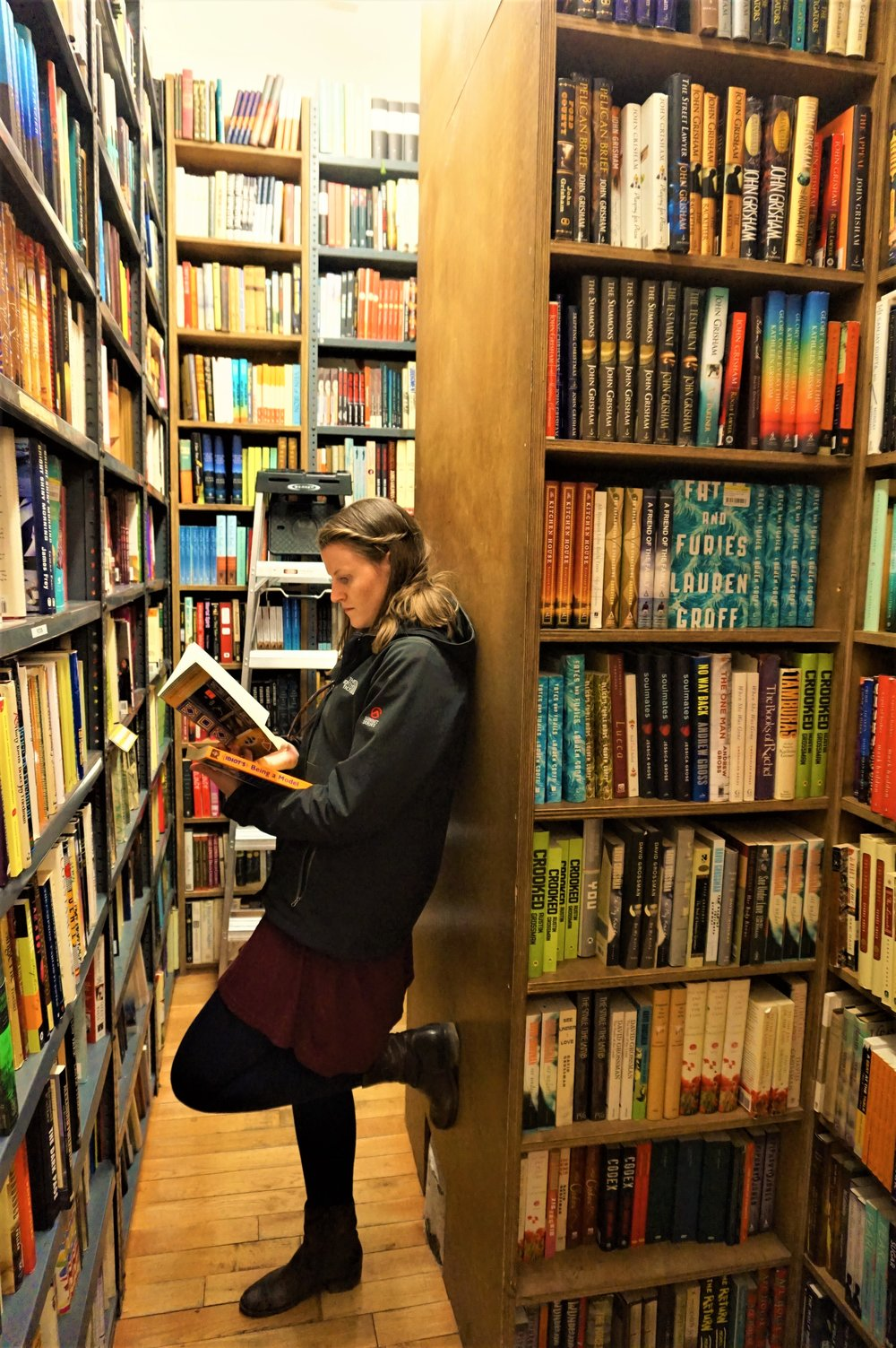 New-York-Bookshop-Strand.jpg