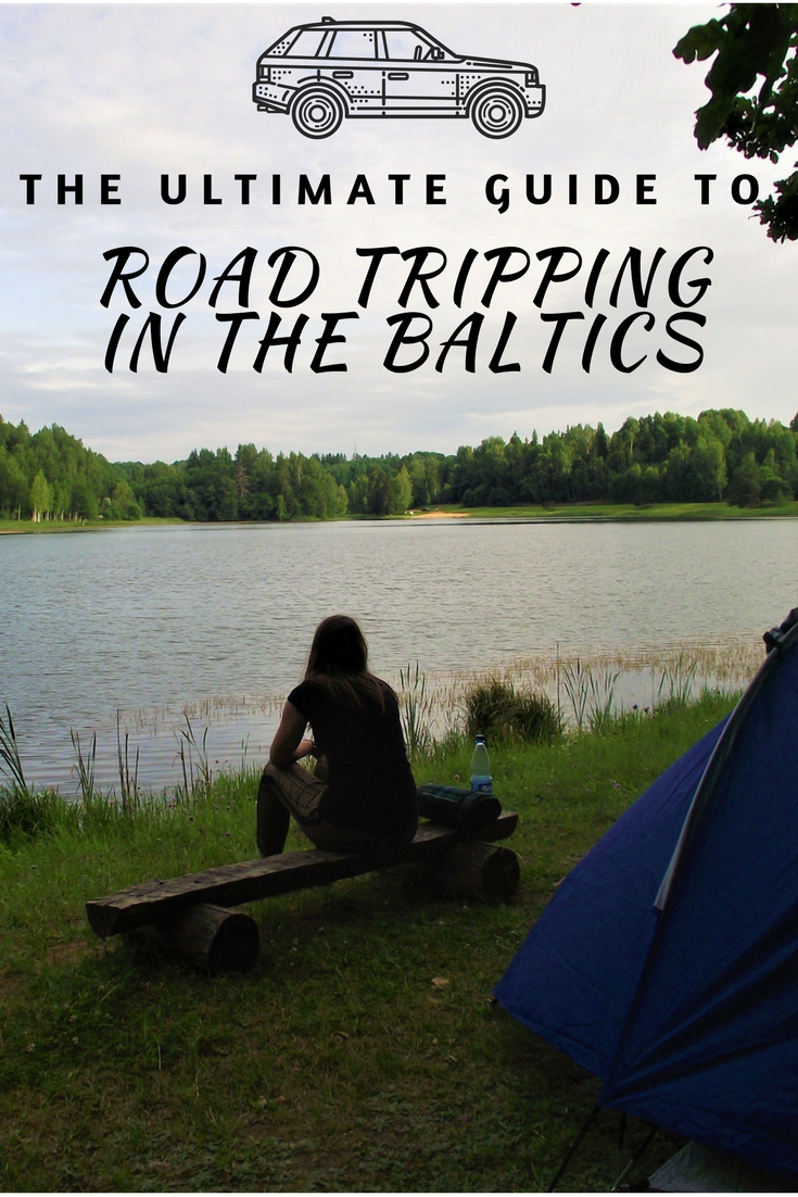 Road-Tripping-In-The-Baltics.png