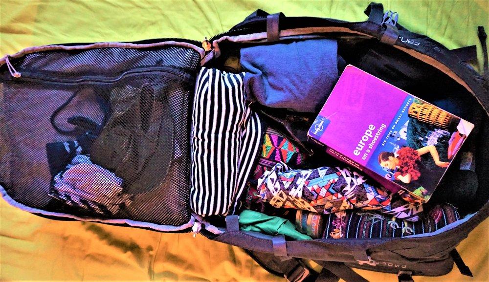 Osprey-Farpoint-40-Backpack.jpg