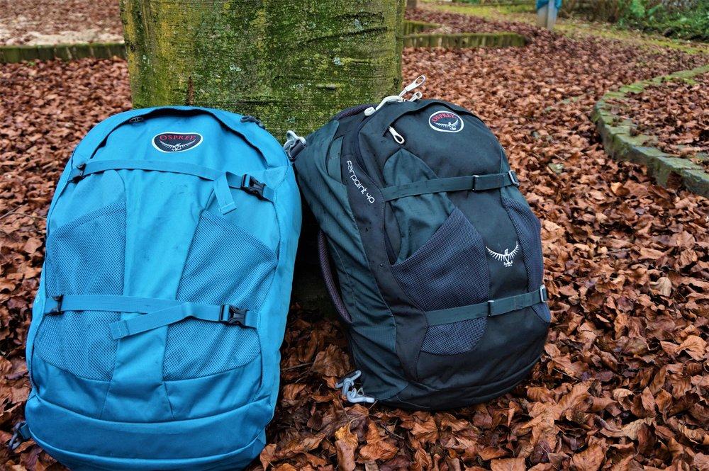 Osprey-Farpoint-40-Backpack1.jpg