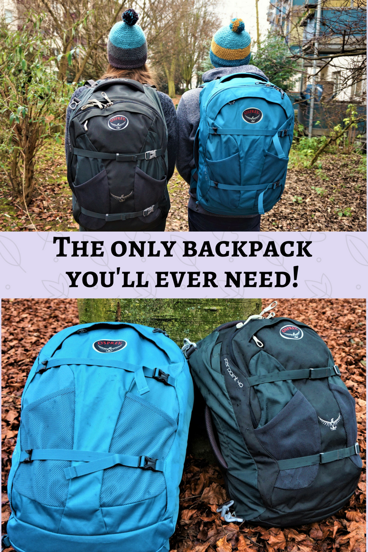 The-only-backpack-youll-ever-need.png