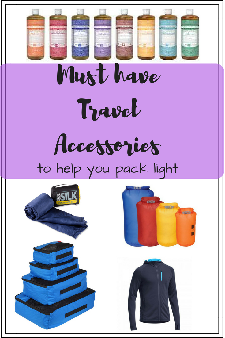Travel-Accessories.png