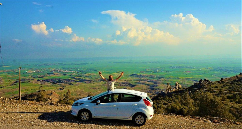 North-Cyprus-Road-Trip-1.jpg