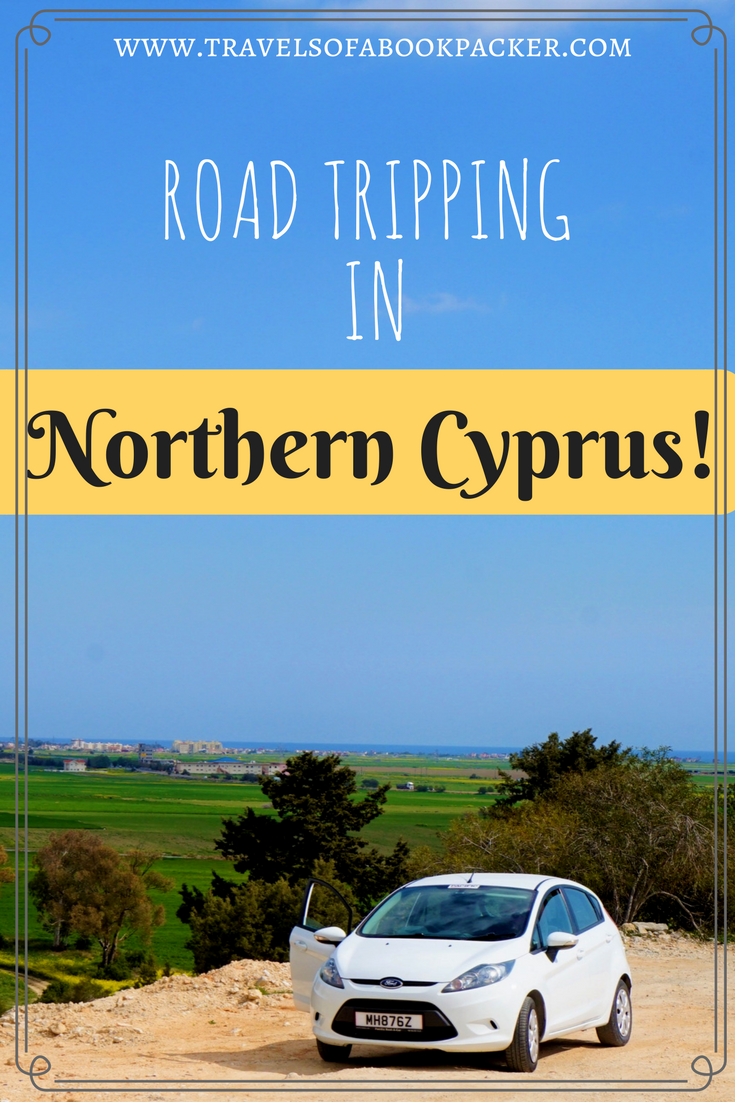 Road-tripping-northern-cyprus.png