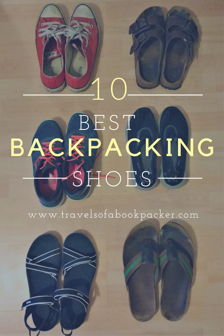 best-shoes-for-backpacking.png