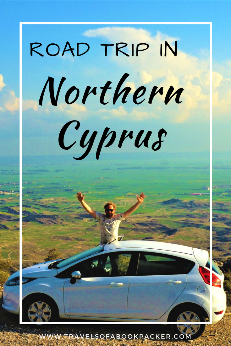 road-tripping-northern-cyprus-2.png
