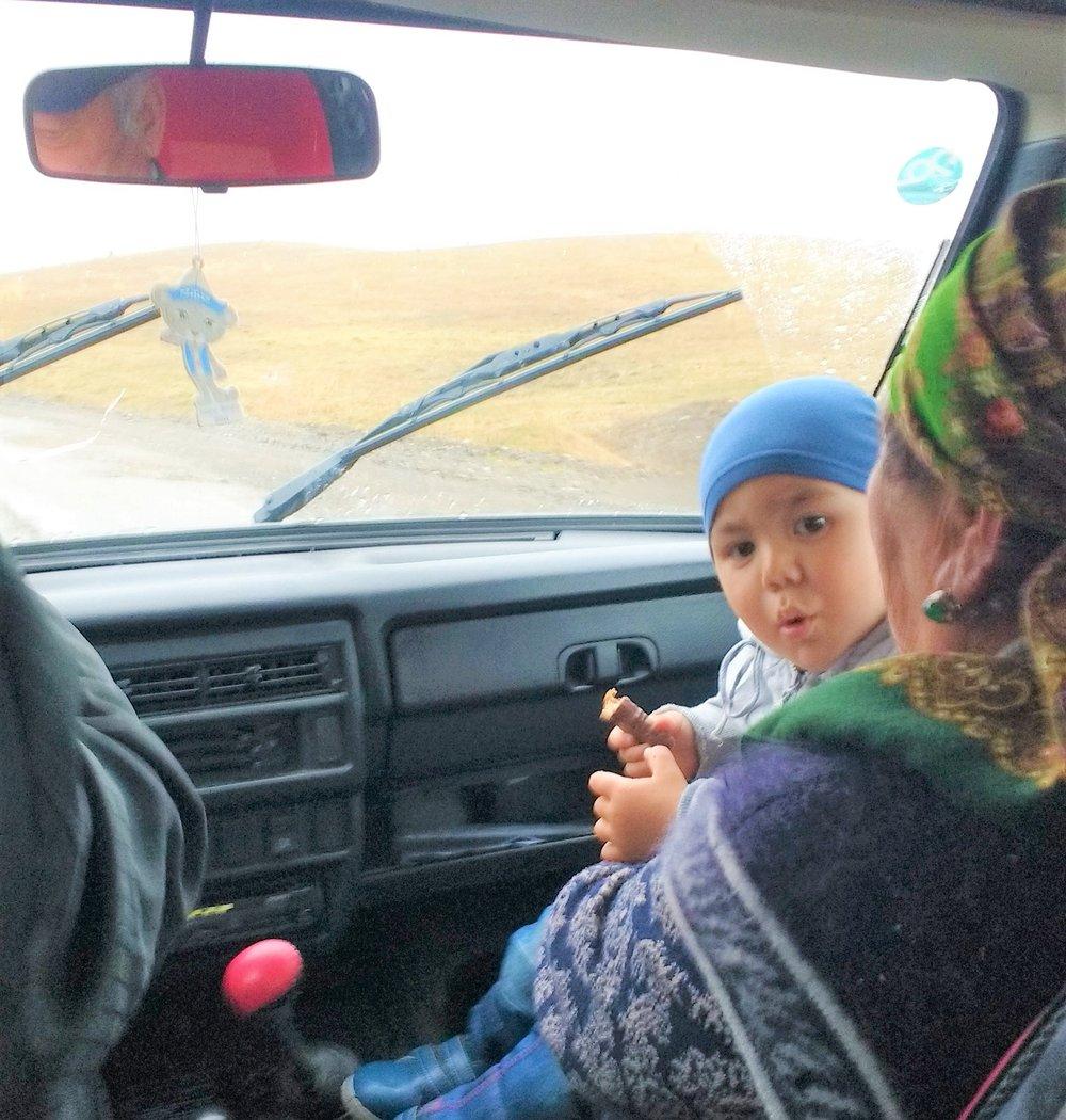 Getting-to-Kolsai-Hitchhiking-1.jpg
