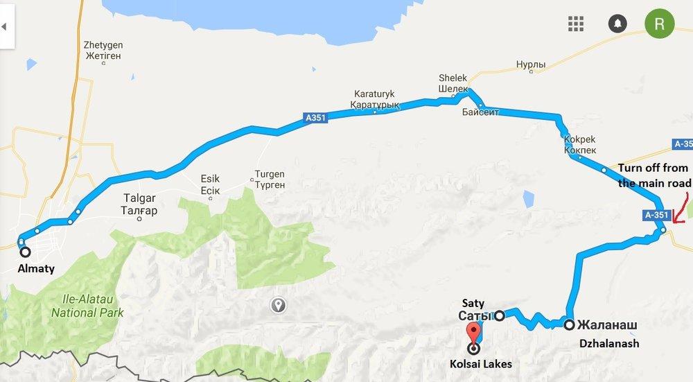 Getting-to-Kolsai-Laes-Map.jpg