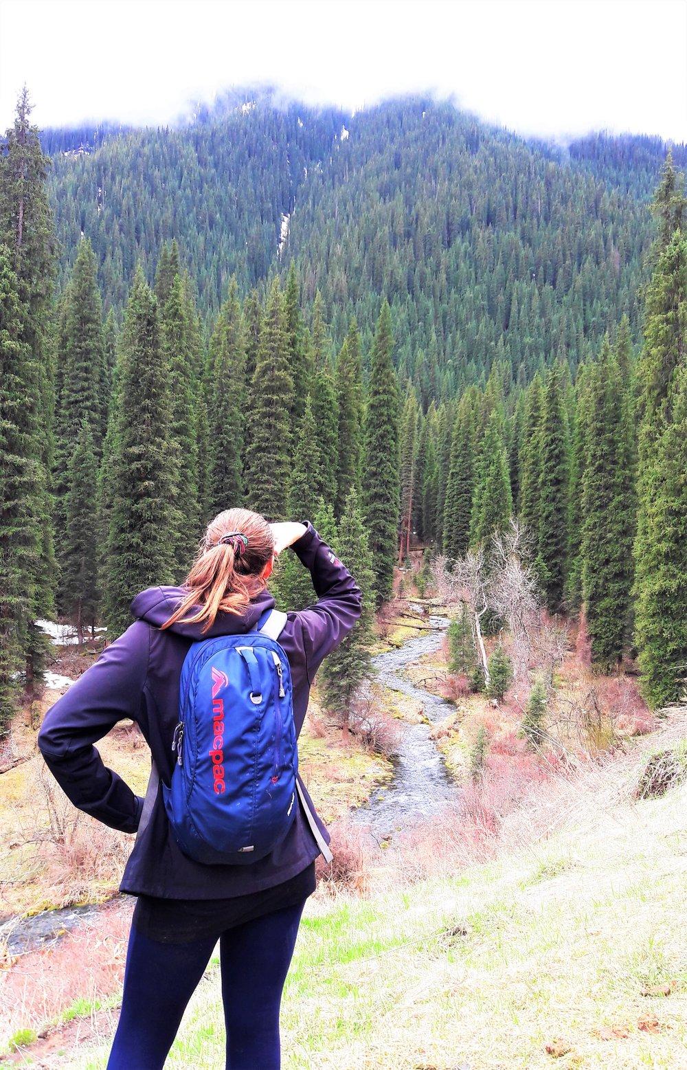 Kazakhstan-Kolsai-Lakes-Hike.jpg