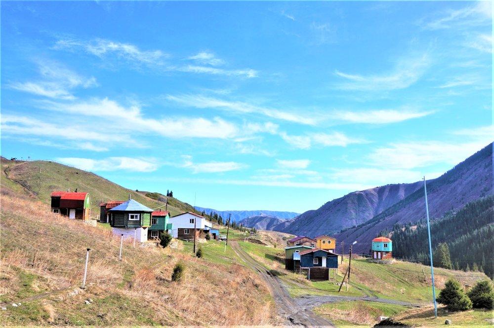 Kazakhstan-Kolsai-Lakes-Village.jpg