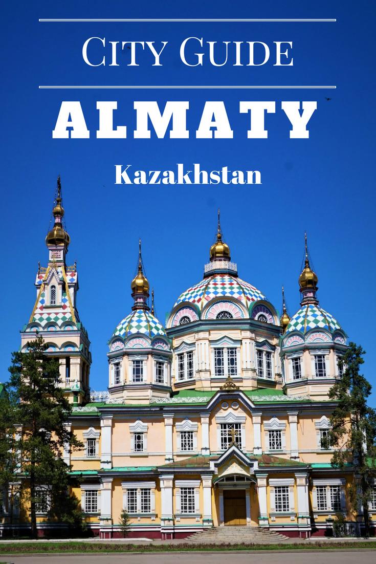 Almaty.png