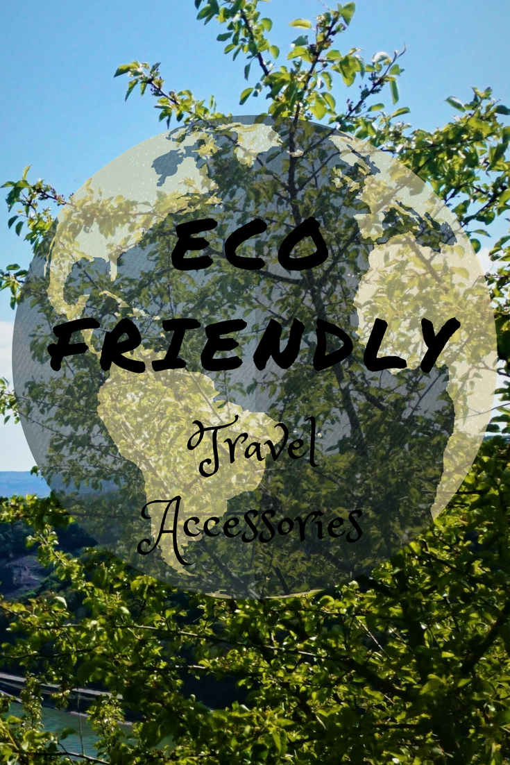Eco-friendly-travel-.png