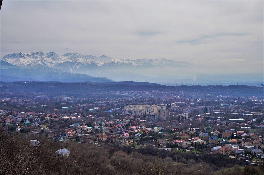 Kazakhstan-Almaty-View-kok-Tobe.jpg