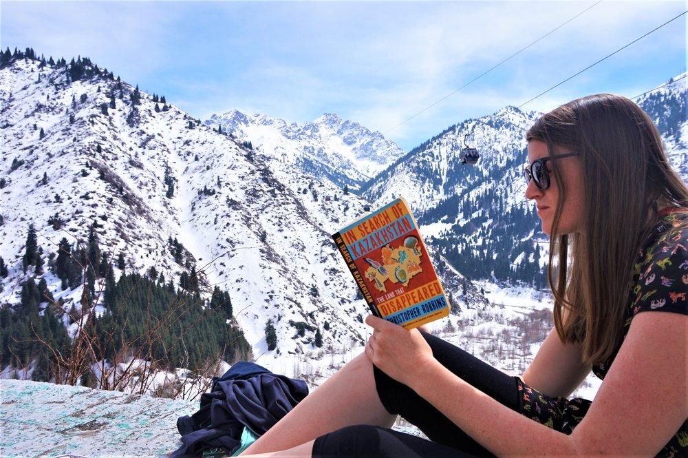 Kzakhstan-Almaty-Medeu-Book.jpg