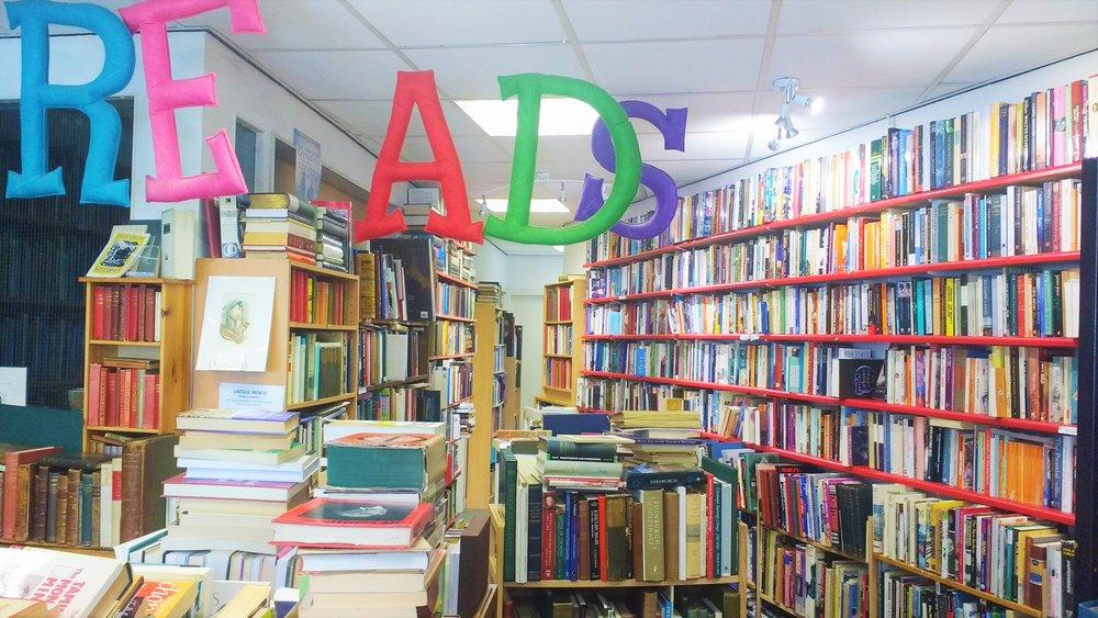 Main-Point-Books-Edinburgh.jpg