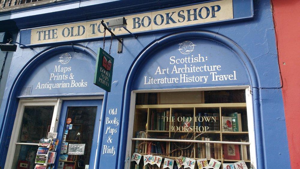Old-Town-Bookshop-Edinburgh.jpg