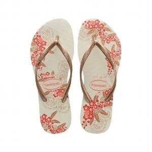 flipflops are a must-have travel shoe for backpacking