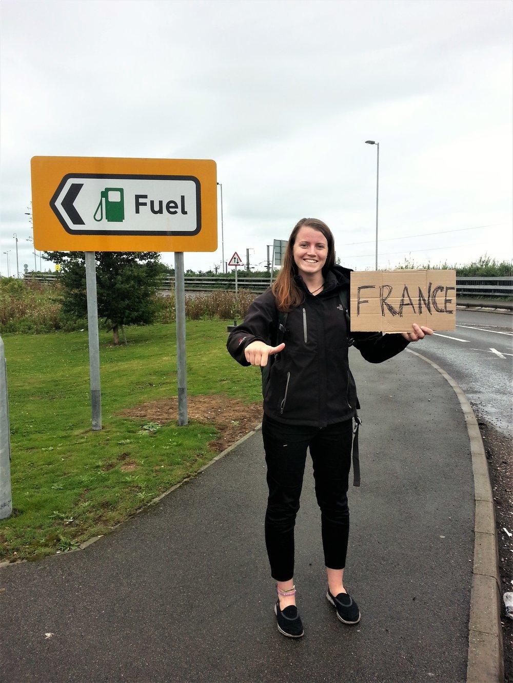 UK Europe hitchhiking.jpg