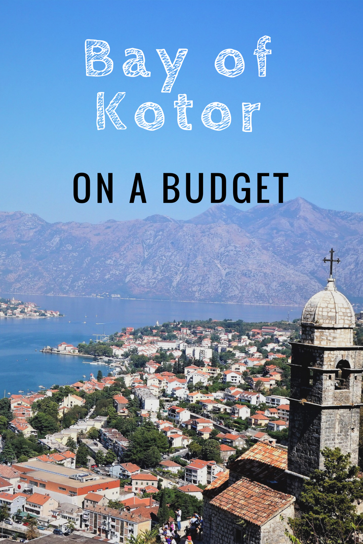 Bay of Kotor I.png