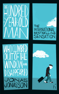 the-hundred-year-old-man-who-climbed-out-of-the-window-and-disappeared-189x300.jpg